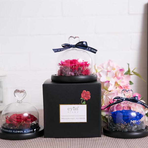 Wholesale price Preserved Fresh Flower S52600 x 600 jpeg 64kB