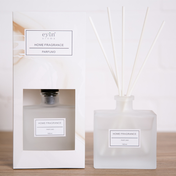 Reed Diffuser Bottles Wholesale price S56