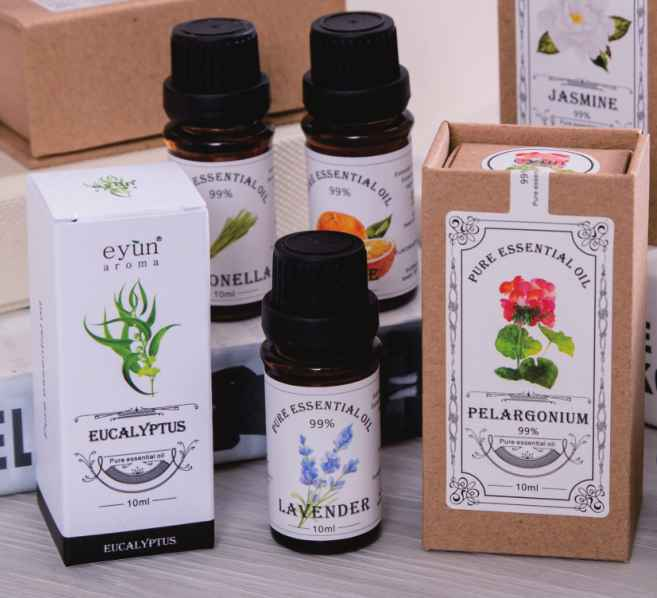 introduction-of-different-kinds-of-aroma-product-and-usage4
